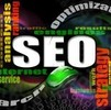 Thumbnail SEO STRATEGIES EBOOK PLR + 22 Bonus Marketing Info Ebooks