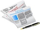 Thumbnail EZINE PROFIT MACHINE + BONUS 20 SOFTWARE:Three days left